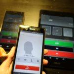 IP電話アプリのブラステルがすごい!データ通信SIM でも050番号を取得できる。