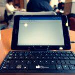 音声通話ができるタブレットならスマホもパソコンもいらない!