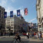 海外ラジオを目覚ましにしたら、毎朝ロンドン気分でいい目覚め♪