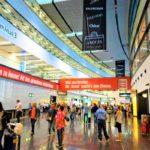 【空港泊】ウィーン国際空港ターミナル内で一晩過ごす!快適に深夜を過ごすためのポイント!