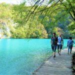 【レビュー】クロアチアの世界遺産プリトヴィツェ湖群国立公園とラストケ村のバスツアーに参加!ホットホリデー(HOT HOLIDAY)