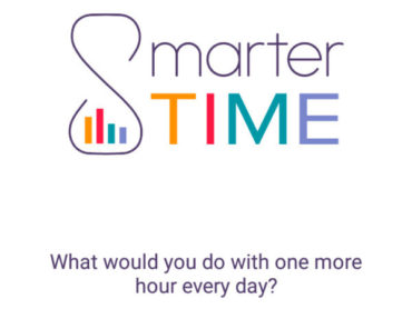 自動ライフログアプリSmater Time!生活を学習し自動でライフログを記録する便利なandroidアプリ!