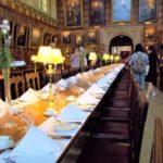 「ハリー・ポッター」のロケ地。オックスフォード大学に行くなら見てほしいおすすすめポイント!