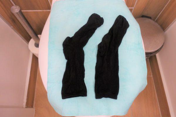 海外旅行先で洗濯する方法