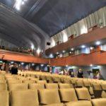 ブダペストでオペラを鑑賞!おすすめな服装とErkel Theaterについて!