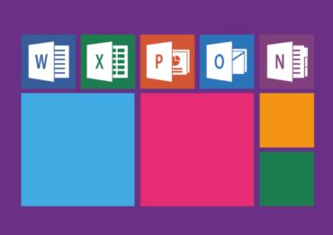 【ソフト不要】無料でPDFをエクセルに変換する簡単な方法!I Love PDFの使い方!