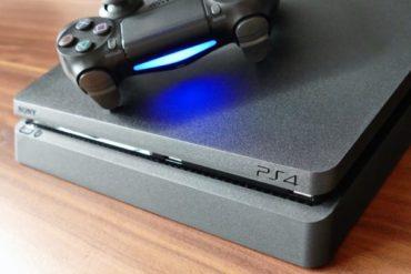 【解決策】PS4に外付けハードディスクが認識されない!FAT32形式にフォーマットしPS4に認識させてデータ移行する方法!