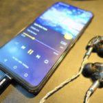 【アプリ】イヤホン接続したら音楽を快適な音量で自動再生する方法!Tasker(タスカー)の使い方と設定方法!
