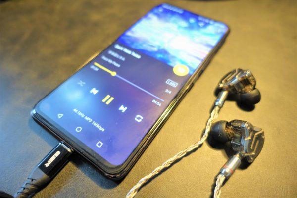 【アプリ】イヤホン接続したら音楽を自動再生させる方法!自動で快適な音量に設定もできる!Tasker(タスカー)の使い方!